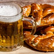 bcpnews-what-goes-better-with-pretzels-than-beer-celebrate-national-pretzel-day-at-das-bier-haus-20170426